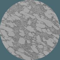 Maletio Titanium material