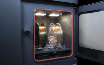 Partnerstvo z miniFactory – odkrijte nove naprave, ki vas popeljejo v Industrijo 4.0