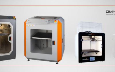 Se izplača investirati v profesionalni 3D-tiskalnik?